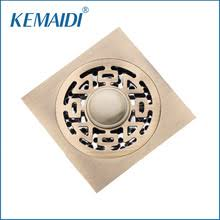 Bathtub Drain Odor Compare Prices On Kitchen Drain Odor Online Shopping Buy Low