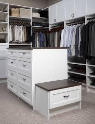 closets premium cabinet design