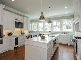 100 painting oak kitchen cabinets white painted oak cabinets