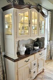 best 25 built in hutch ideas on pinterest buffet kitchen cabinet
