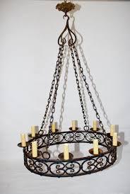 chandelier bungalow lighting craftsman style outdoor lighting