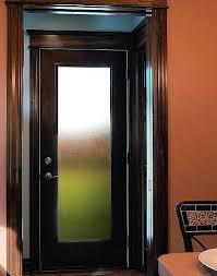 Hurricane Exterior Doors Hurricane Impact Front Doors Door With Hurricane Impact Glass