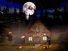 haunted forest id 81254 u2013 buzzerg