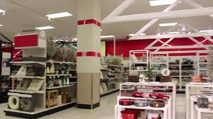 Target Com Home Decor Target Store In Metairie Remodels Home Decor Youtube