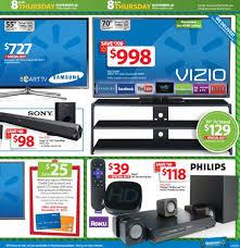 best black friday deals on 17 laptops walmart announced black friday deals of electronics computers