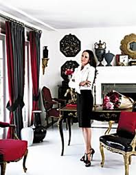 and mary mcdonald million dollar decorators talk shop