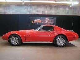 1974 corvette stingray value 1974 chevrolet corvette just toys cars