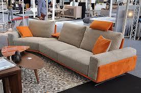 canapé cubick canapé mulhouse luxury beau canapés en tissu traditionnel meubles de