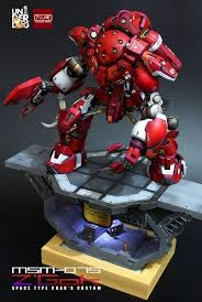 cybuster best 25 super robot taisen ideas on pinterest super robot
