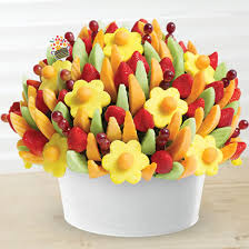 edible arragement delicious party edible arrangements