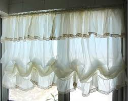 Pull Up Curtains Pull Up Curtains Etsy