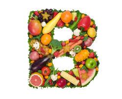 the basics of vitamin b u2013 dr willard u0027s news