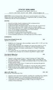 resume templates for assistant this is assistant resume exles goodfellowafb us