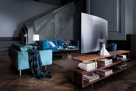 tv program guide adelaide australian tv buying guide sony lg samsung and panasonic 2017