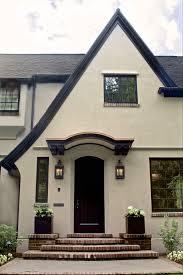 laurelhurst house front door 04 sparrow remodel pinterest