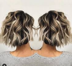 layered buzzed bob hair 22 trendy short haircut ideas for 2018 straight curly hair