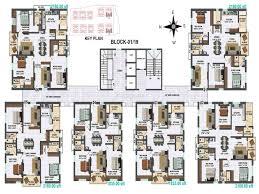 my home vihanga floor plans