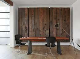 Best Home Office Ideas Images On Pinterest Office Designs - Office design home