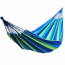best camping hammock and sleeping bag liner for sale with free