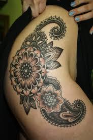 rebecca smith tattoo artist classic tattoo san marcos