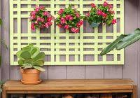 Lowes Garden Variety Outdoor Bench Plans by Wonderfull Outdoor Storage Bench Lowes Inspirations Outdoor