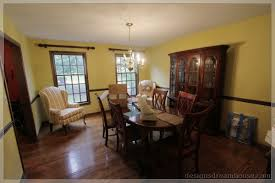 dining room booths dining room booth home design gallery
