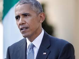 Flipping Vegas Fake by Obama Calls Las Vegas Mass Shooting A U0027senseless Tragedy
