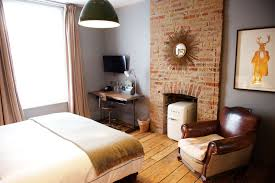 london boutique hotel artist residence urban pixxels