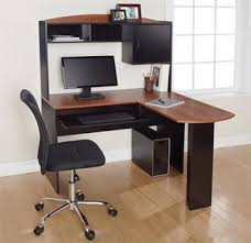 Corner Home Office Desks Best Corner Computer Desks For Your 2018 Home Office Home