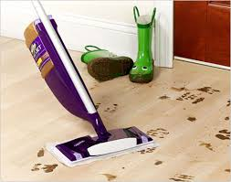 Swiffer Hardwood Floors How To Be Uncool Featuring A Swiffer Jet E Napoletano