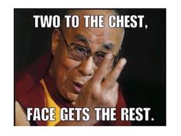 Meme Categories - dalai lama meme extravaganza losd blog