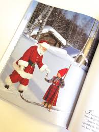 the christmas wish book the christmas wish by lori evert and per breiehagen amélie s
