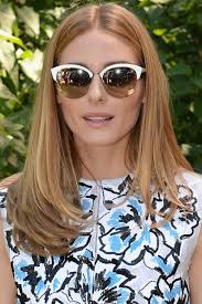 new hair color trends 2015 re hair trends shemazing