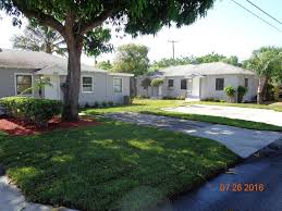 apartment unit 5006 at 5000 webster avenue west palm beach fl