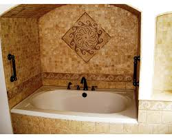 Stunning Mozaic Tiled Wall Bathroom Stunning Marble Bathroom Design Ideas Beautiful Designs With Cool
