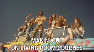 Living Room Song American Kids Lyrics Kenny Chesney Song In Images