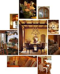 tuscan decorating on a budget u2014 smith design the tuscan style
