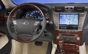 lexus ls interior 2017 lexus es interior wallpaper 1280x1024 15864
