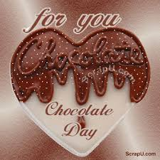 chocolate s day awesome chocolate day wallpapers photo chocolate pictures