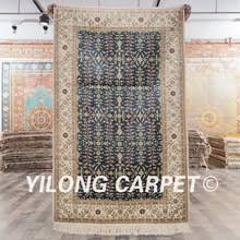 5 X5 Rug Popular Small Persian Rugs Buy Cheap Small Persian Rugs Lots From