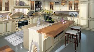 Eclectic Kitchen Designs Kitchen Small Design With Breakfast Bar Rustic Storage Eclectic