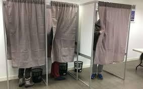 bureau de vote neuilly sur seine primaire de gauche les résultats des hauts de seine à la loupe