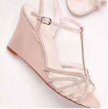 wedding shoes davids bridal david s bridal shoes ebay