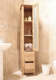 Bathroom Cabinets Wood Wooden Bathroom Cabinets Bathroom Cabinets