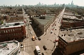 yearbook beyond rock u2014the heyday of chicago u0027s u002790s diy scene