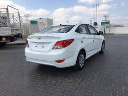 lexus export dubai new cars for export in dubai cam auto trading llc uganda kenya