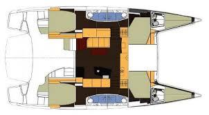specialized scuba tw50 catamaran tw50 floorplan