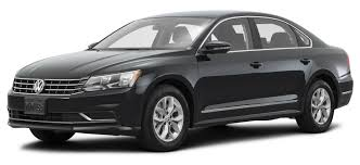 nissan altima 2016 car and driver amazon com 2016 nissan altima reviews images and specs vehicles
