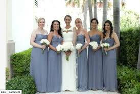 slate blue bridesmaid dresses slate blue bridesmaid dresses csmevents