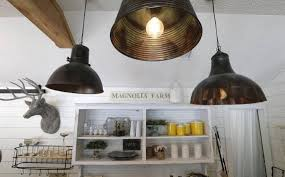 hgtv home design for mac free trial tell us about your visit to chip and joanna gaines u0027 fixxer upper